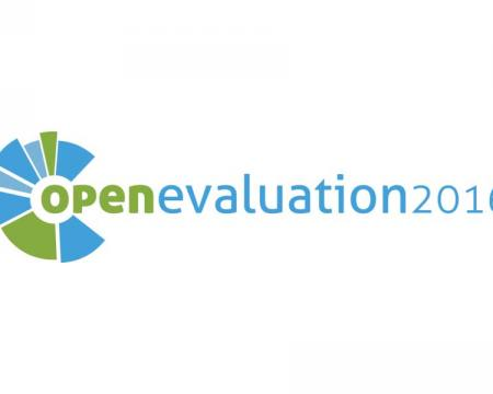 Efforti presented in Open Evaluation 2016